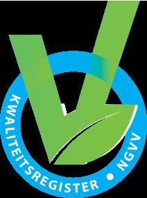 kwaliteitsregister-nederlands-genootschap-vitalogen
