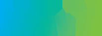 ngvv-logo